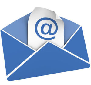 242596_mail-logo_opt